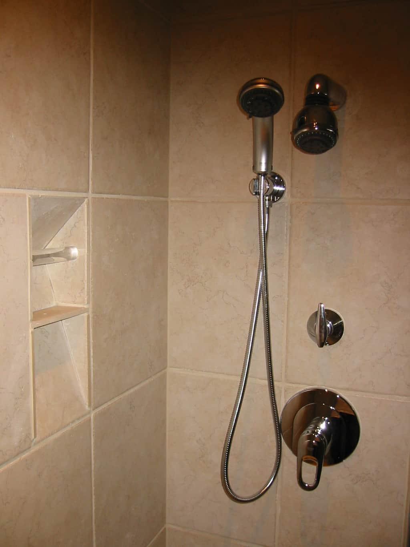 Bathroom-Remodeling-Contractors-Salem-Oregon-Candalaria-Bathroom-Remodel