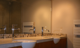 bathroom remodeling salem oregon - cypress homes salem oregon
