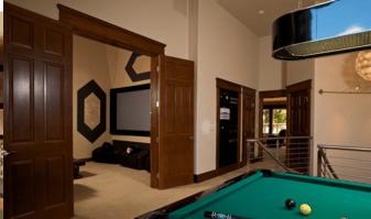 Project Cypress Homes Kitchen Bathroom Remodeling Contractors Salem Oregon