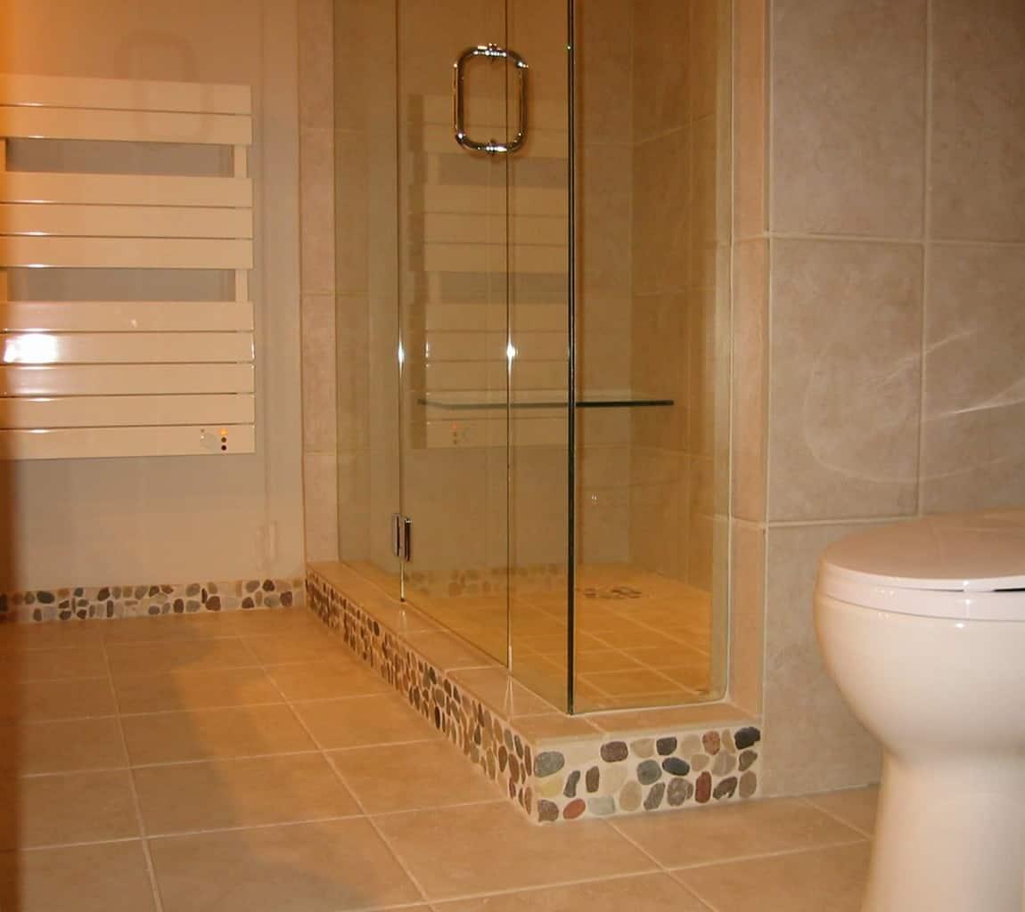 cypress-homes-candalaria-master-bathroom-remodel-salem-oregon