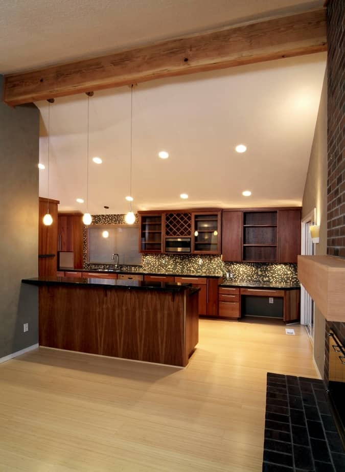 cypress-homes-kitchen-remodel-beaverton-oregon