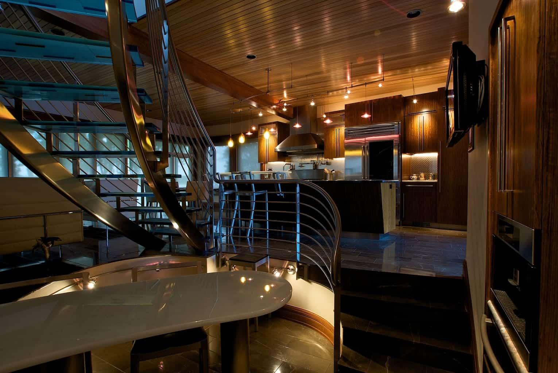 Kitchen And Bathroom Renovation Contractors Salem Oregon Cypress Homes Llc 97302