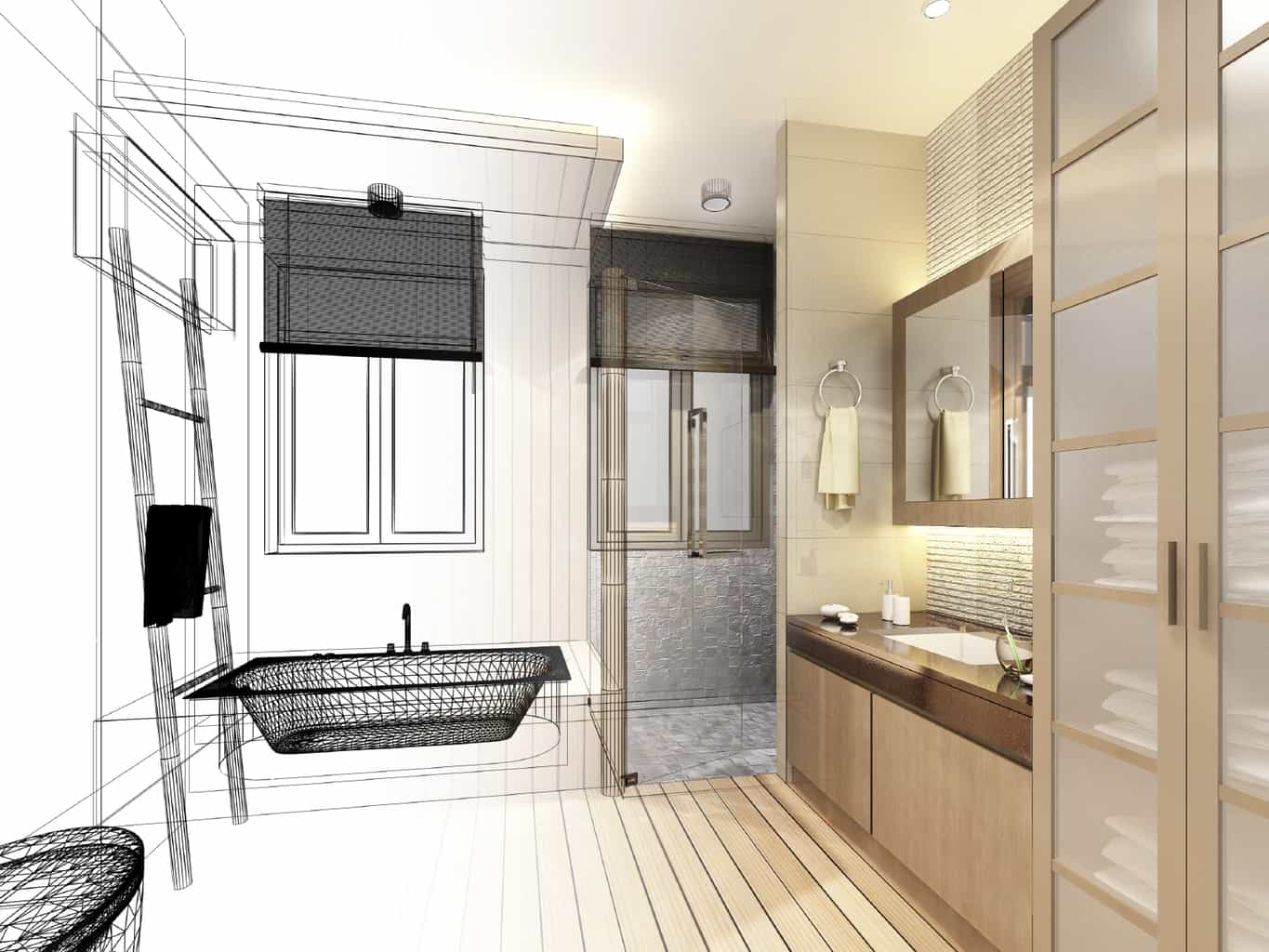 cypress_homes_salem_oregon_bathroom_design_3D_interior