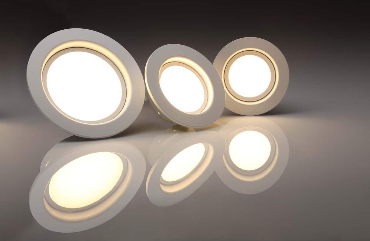 kitchen-lighting_cypress_homes_salem_oregon_interior_design