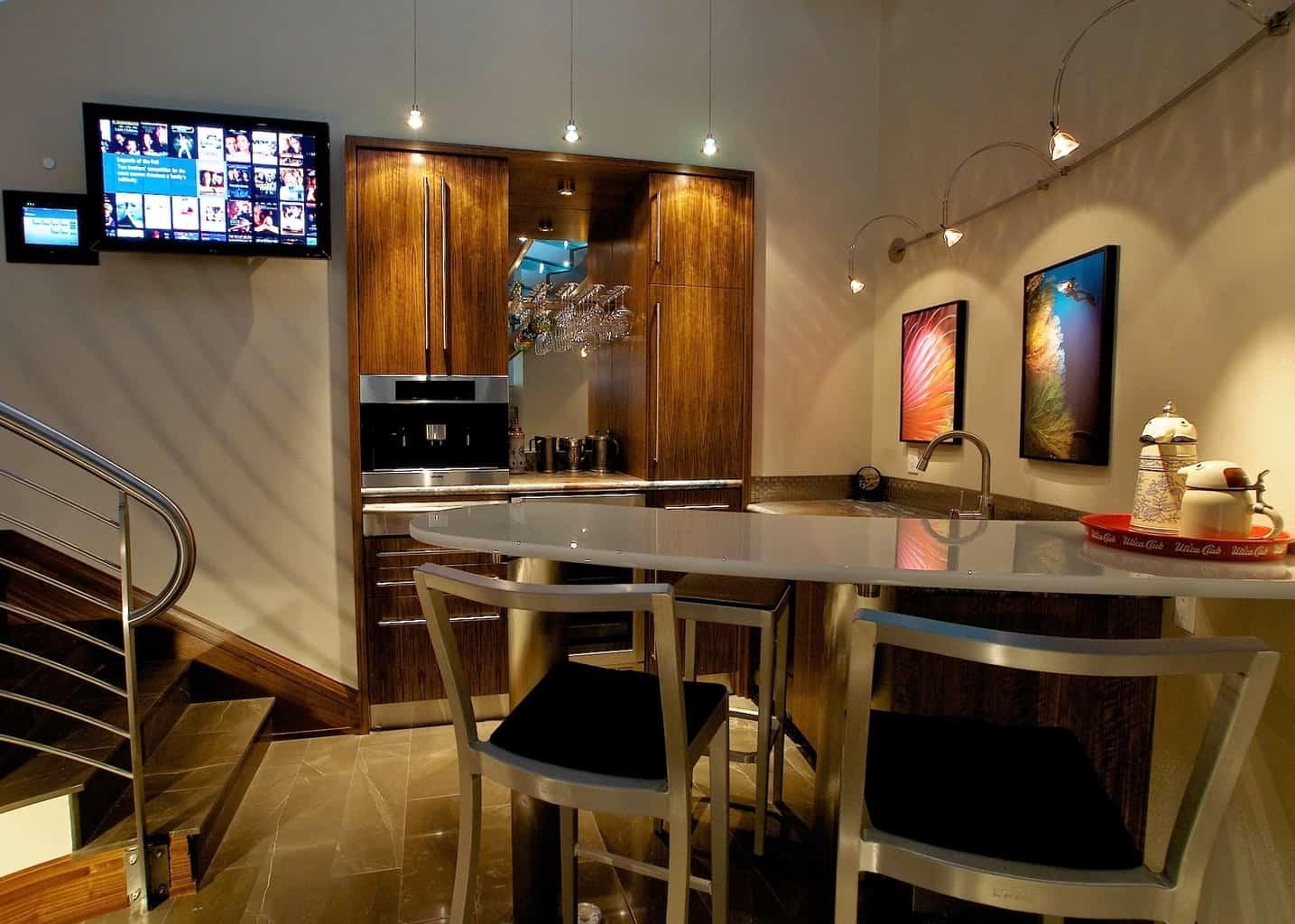 kitchen remodeling salem oregon - cypress homes salem oregon