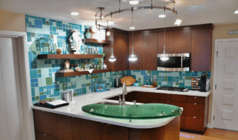 Kitchen And Bathroom Remodeling Contractors Salem Oregon