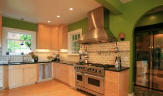 Kitchen And Bathroom Remodeling Contractors Salem Oregon
