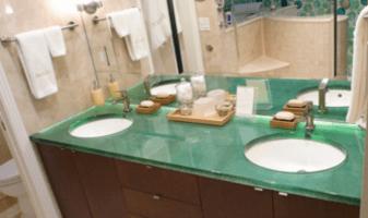 remodeling contractors salem oregon - cypress homes - Lincoln City Kitchen Remodel