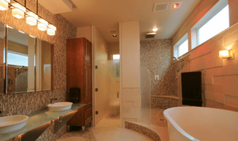Kitchen and bath remodeling companies near me salem oregon for Bathroom and kitchen remodeling companies