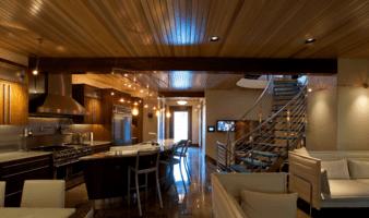 Cypress Homes Kitchen - Bathroom Remodeling Contractors Salem Oregon