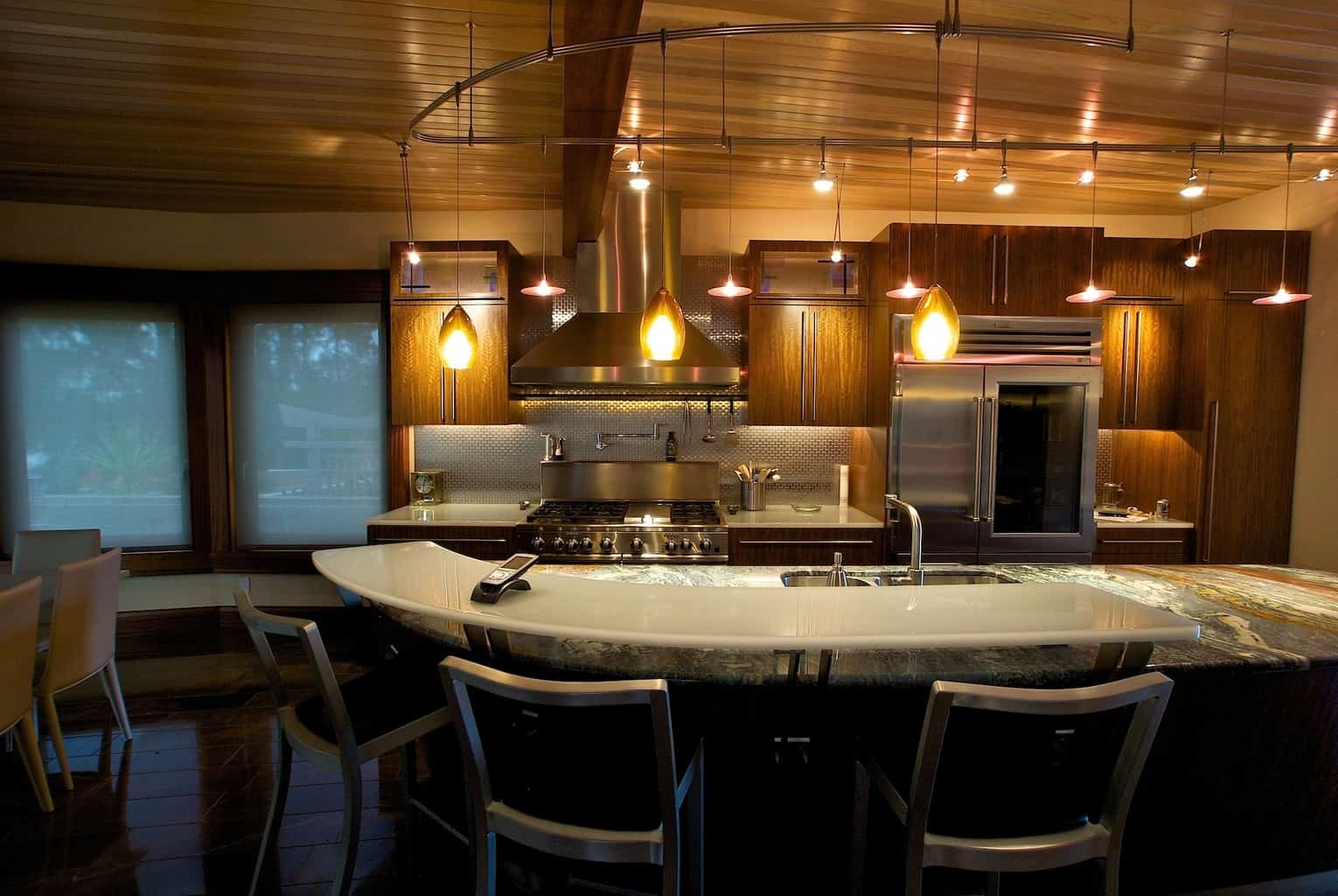 Kitchen remodeling contractors salem oregon - cypress homes