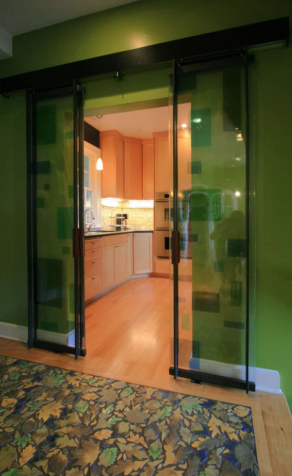 remodeling contractors salem oregon - cypress homes
